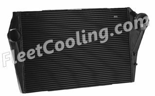 Picture of Ford / Sterling Charge Air Cooler CA1100