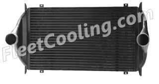 Picture of Freightliner Charge Air Cooler CA1113
