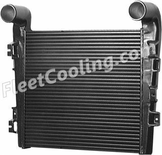 Picture of Mack Charge Air Cooler CA1128