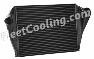 Picture of Ford / Sterling Charge Air Cooler CA1176
