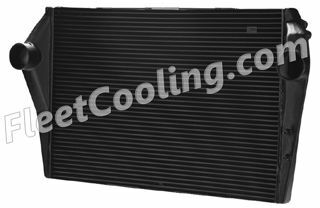 Picture of Ford / Sterling Charge Air Cooler CA1180