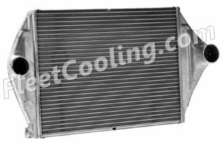 Picture of Ford / Sterling Charge Air Cooler CA1183