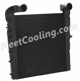 Picture of International Navistar Charge Air Cooler CA1188