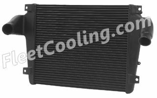 Picture of Volvo Charge Air Cooler CA1223