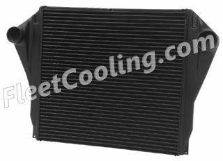 Picture of Ford / Sterling Charge Air Cooler CA1226