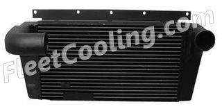 Picture of IC Corporation, International Navistar Charge Air Cooler CA1232