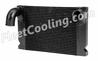 Picture of Flexliner Charge Air Cooler CA1234