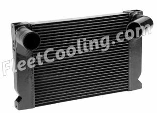 Picture of Flexliner Charge Air Cooler CA1235