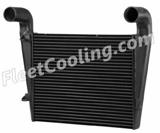 Picture of Thomas Charge Air Cooler CA1243
