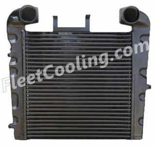 Picture of IC Corporation, International Navistar Charge Air Cooler CA1259