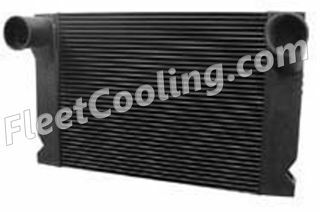 Picture of Flexliner Charge Air Cooler CA1267