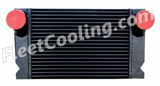 Picture of Flexliner Charge Air Cooler CA1269