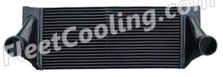 Picture of Peterbilt Charge Air Cooler CA1270