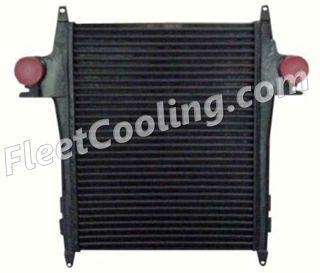 Picture of Ford / Sterling Charge Air Cooler CA1271