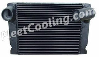 Picture of Flexliner Charge Air Cooler CA1273