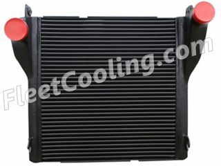 Picture of Kenworth Charge Air Cooler CA1274