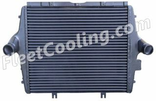 Picture of Ford / Sterling Charge Air Cooler CA1276