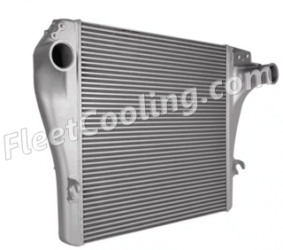 Picture of Volvo Charge Air Cooler CA1285