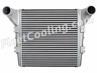Picture of Freightliner Charge Air Cooler CA1288