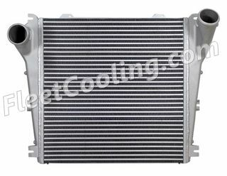 Picture of Freightliner Charge Air Cooler CA1290