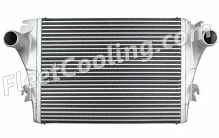 Picture of Freightliner Charge Air Cooler CA1292