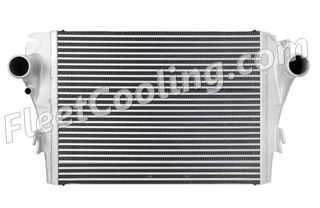 Picture of Freightliner Charge Air Cooler CA1293