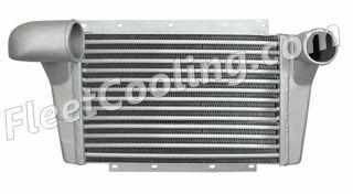 Picture of International Navistar Charge Air Cooler CA1298