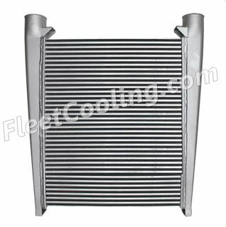 Picture of Motor Coach Industries Charge Air Cooler CA1325