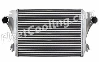 Picture of Freightliner Charge Air Cooler CA1328