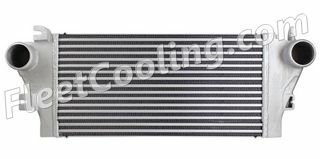Picture of Freightliner Charge Air Cooler CA1337
