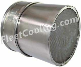 Picture of Cummins, Mack Diesel Particulate Filter (DPF) 151044