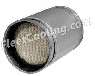 Picture of Cummins Diesel Particulate Filter (DPF) 151091