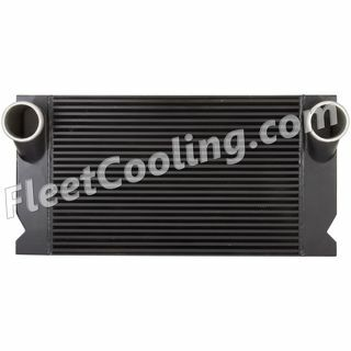 Picture of Orion Charge Air Cooler CA1345