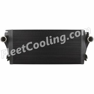 Picture of Freightliner Charge Air Cooler CA1349