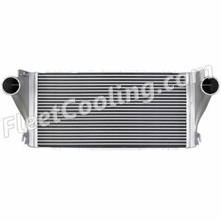 Picture of Kenworth, Peterbilt Charge Air Cooler CA1353