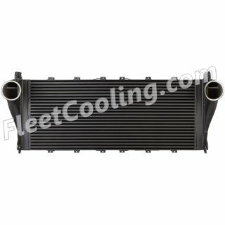 Picture of Kenworth, Peterbilt Charge Air Cooler CA1354