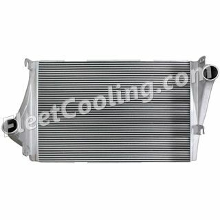 Picture of Kenworth Charge Air Cooler CA1355