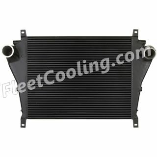 Picture of Volvo Charge Air Cooler CA1357