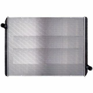 Picture of Radiator for 2604145C91